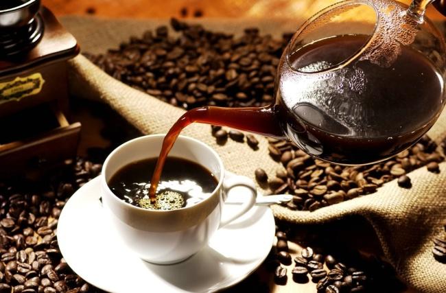 Custo de Oportunidade e Café. Como eles podem salvar sua vida financeira (Planilha GRÁTIS)