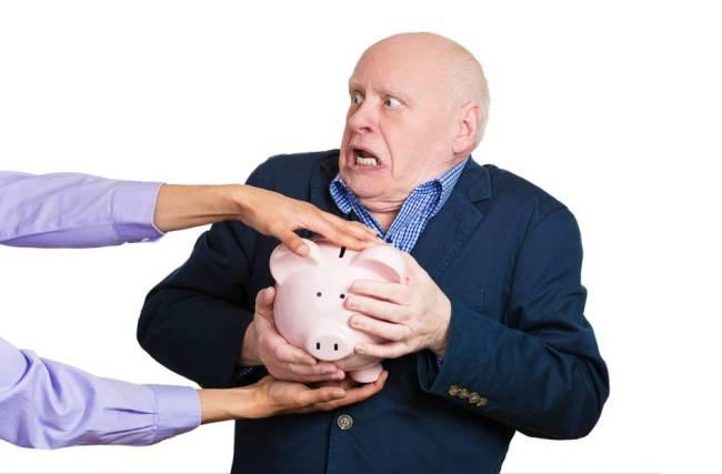 A verdade que não lhe contaram sobre Gerentes Bancários