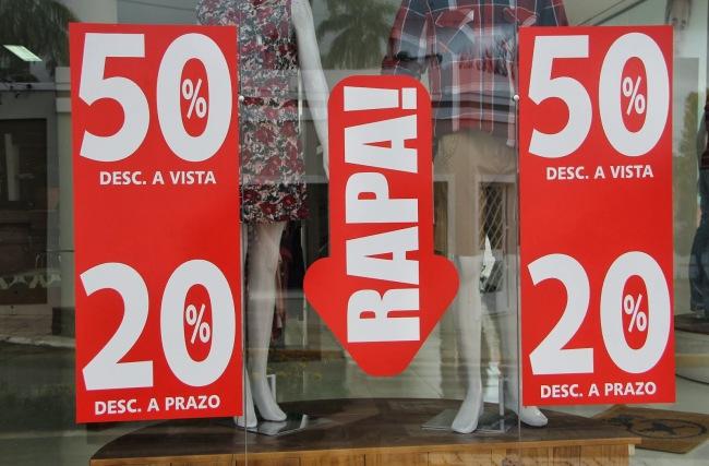 As Vantagens de efetuar compras à vista, que podem mudar sua vida financeira