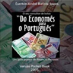 Economês para Português