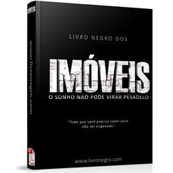 Livro Negro Imoveis