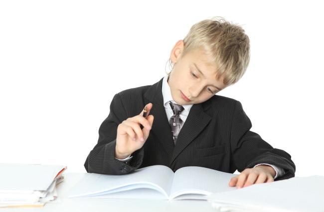 Educação Financeira para Crianças – 1º Artigo