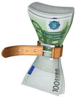 dicas-para-aprender-poupar-dinheiro