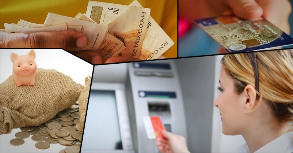 montagem-dinheiro-cartao-bancos_956x500-1