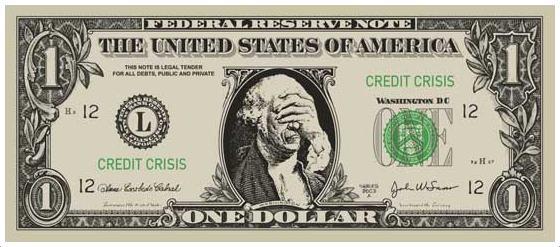 Dólar seguro