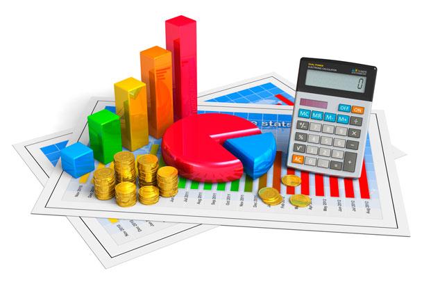 Monte Seu Orçamento Familiar – Planilha GRÁTIS [Vídeo-Aula]