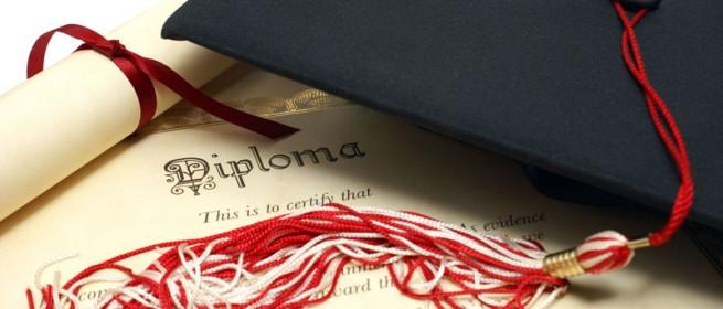diploma_15539910-655x280