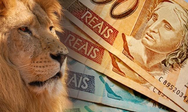 Fuja do Leão – Investimentos em Renda Fixa Isentos de IR