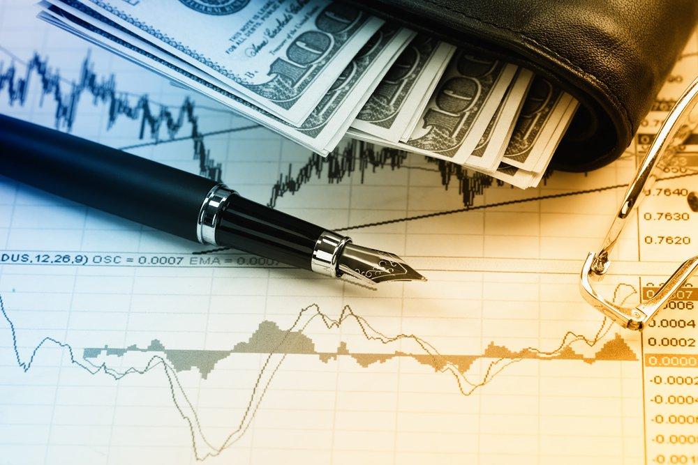 Custo Investir na Bolsa