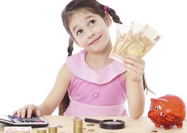 Ensinando o conceito de Caro e Barato às Crianças