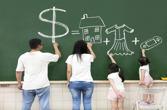 Planejamento Financeiro – O que é e Como Fazê-lo (PLANILHA GRÁTIS)