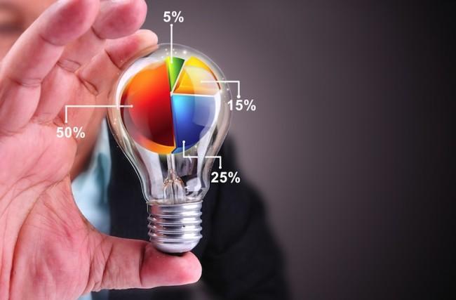 Estratégia de Investimentos – O que é e como montar a sua.