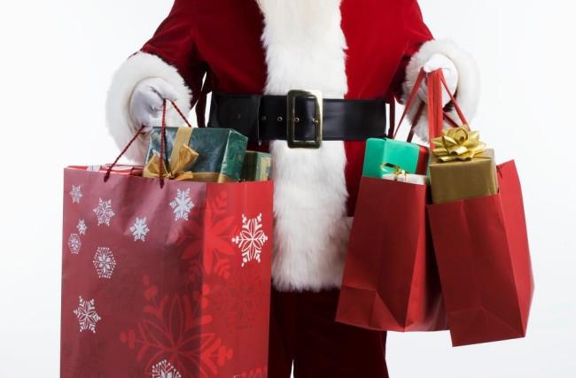 Como economizar nas compras de Natal – 6 Dicas Infalíveis