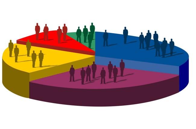 Aprendendo a Investir na Bolsa – Análise do Mercado das Empresas – Artigo 2