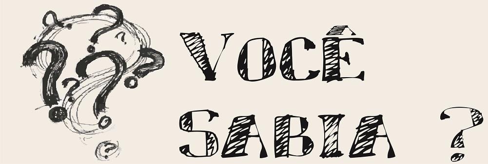 Voce-Sabia