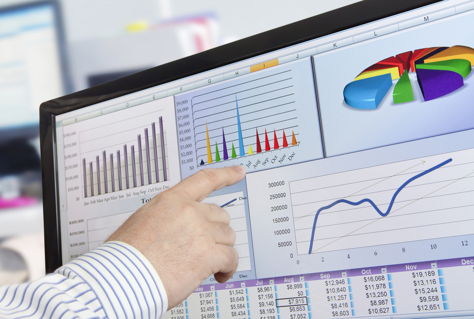 analise-de-negocio_slider