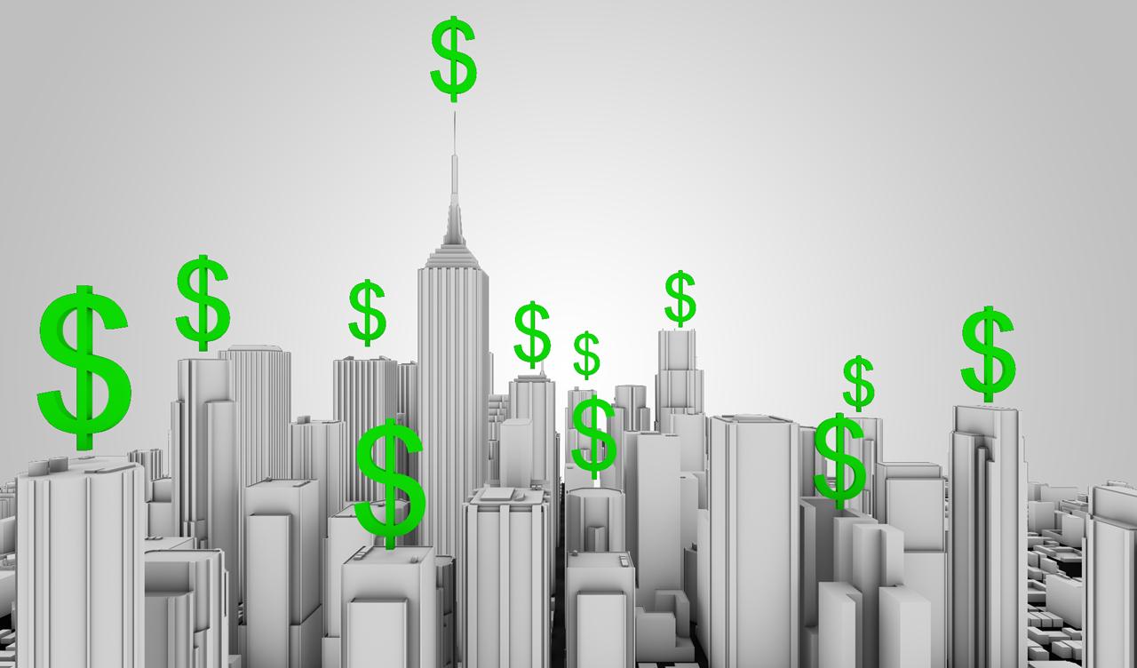 Como Comprar Fundos Imobiliários