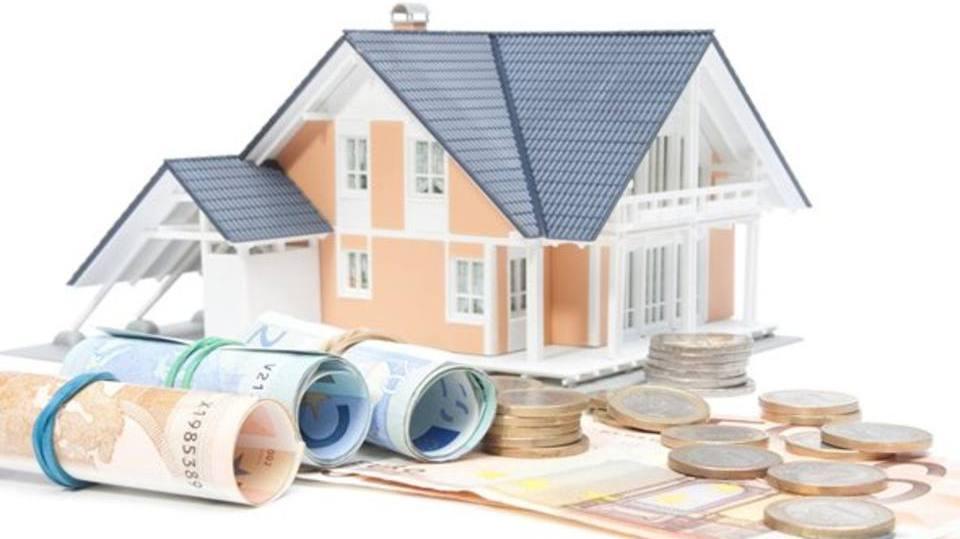 Vantagens Fundos Imobiliários