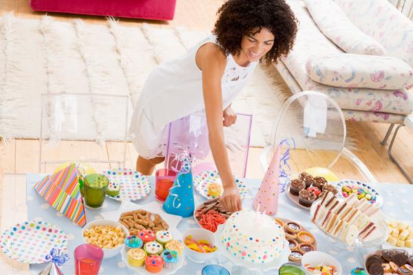 como-fazer-festa-infantil-em-casa-sem-gastar-muito