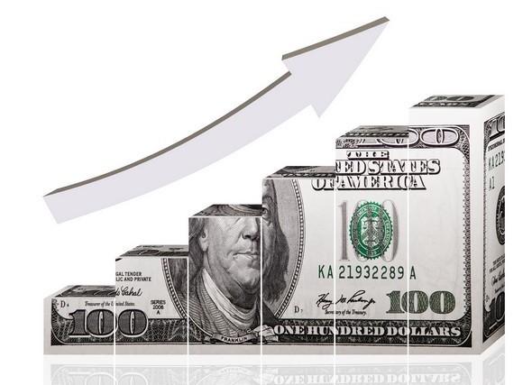 Como obter Altos Rendimentos na Renda Fixa com pouco dinheiro