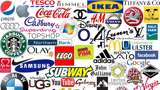 empresas-de-sucesso